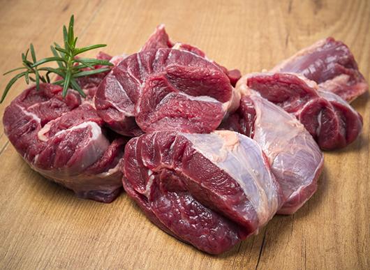 Pat LaFrieda Meats   Preferred Food Service